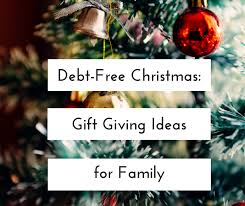 smart cents mom blog archive debt free christmas challenge