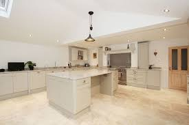 Kitchen Cabinet Suppliers Uk Kitchen Manufacturers And Suppliers Masterclass Kitchens