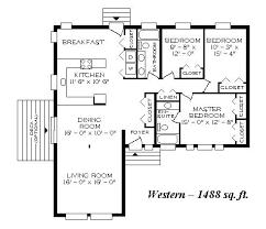l shaped floor plans l shaped 3 bedroom house plans floor plans for 3 bedroom houses