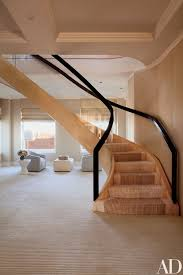 Interior Duplex Design 15 Striking Modern Staircases Photos Architectural Digest