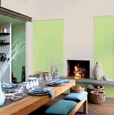 chambre couleur vert d eau 50 quelle couleur associer au vert idees