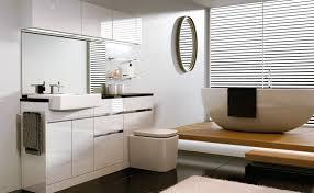 Utopia Bathroom Furniture by Bathrooms U2013 Howarth At Home