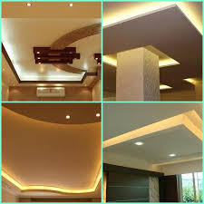 new design interior home new gypsum ceiling design android apps on play