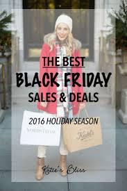 best thanksgiving day sales best 20 best black friday sales ideas on pinterest best black