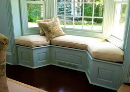 Corner Bench Seating With Storage Bench Kitchen Corner Bench Seating Corner Breakfast Nook Table