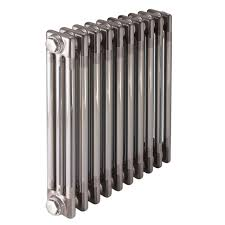 boilers radiators central heating plumbing u0026 accessories mr