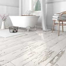 vinyl flooring bathroom ideas best 25 vinyl flooring bathroom ideas only on vinyl wood