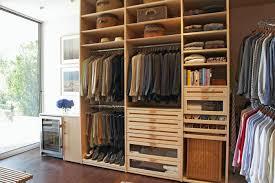 clothes closet ideas home design