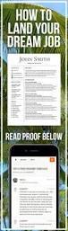 Best Resume Cover Letter 2017 by The 25 Best Best Resume Ideas On Pinterest Jobs Hiring Build