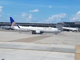United Airlines Flight Change by United Airlines President Customers Must Like The Abuse Or They