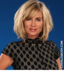 image ashley hairstyle jpg the young and the restless wiki