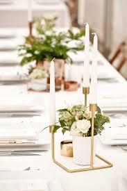 mariage et blanc les 25 meilleures idées de la catégorie mariage beige sur