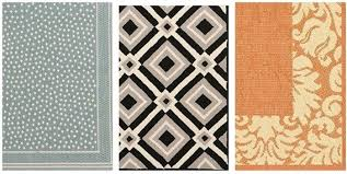 Ballard Designs Rugs Favorite Sources For Affordable Rugs Centsational Style