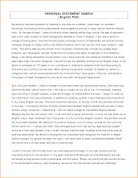 psychology major resume english major resume free resume example and writing download