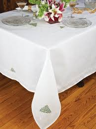 merry merry luxury table cloths table linens schweitzer