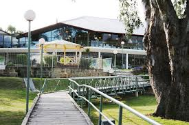 cheap wedding ceremony and reception venues cheap wedding venues in perth tbrb info