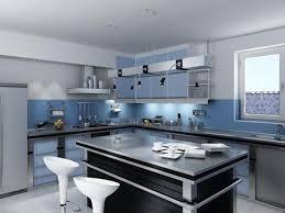 Blue Shabby Chic Kitchen by Kitchen Compact Carpet Modern Kitchen Backsplash Ideas Decor