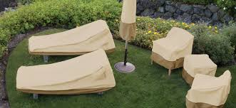 Outdoors Furniture Covers by Outdoor Furniture Covers Patio Set Covers Patio Furniture Covers