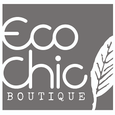 eco chic boutique home decor furniture and paint store