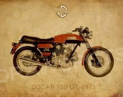 Trending Home Decor Wall Taperstry Ducati Scrambler 350 1970 Ducati Series 51x60