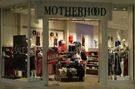 maternity store motherhood maternity is now open in new location holyoke mall