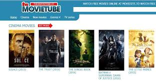 best free movie websites 2017 watch new movies online free without