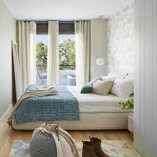 Schlafzimmer Ideen Pinterest Gemütliche Innenarchitektur Gemütliches Zuhause Schlafzimmer
