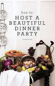 get 20 birthday dinner parties ideas on pinterest without signing
