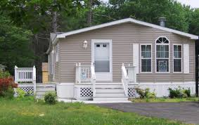 fresh penton park mobile homes for sale 16295
