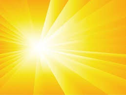 sun rays bursts and beams 30 free vector backgrounds