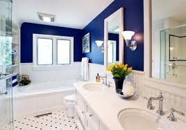 Traditional Bathroom Ideas Photo Gallery Colors Traditional Bathroom Designs Pictures Amp Ideas From Hgtv Bathroom