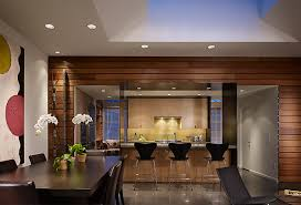 Wood Interior Wall Paneling Office Interior Wall Cladding Cool Family Room Decoration New At