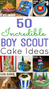 Cub Scout Halloween Party Ideas by Best 20 Boy Scout Crafts Ideas On Pinterest Scouting For Boys