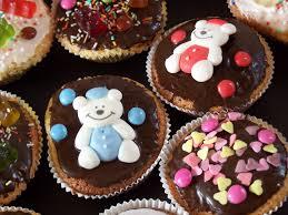 cheap birthday party ideas for kids saving money on kid u0027s parties