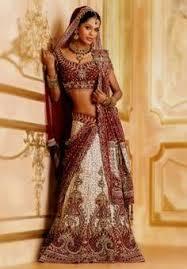 hindu wedding attire modern indian wedding dresses naf dresses