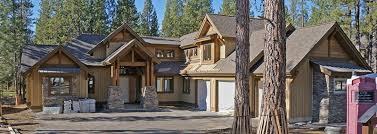 green house plans craftsman house mountain craftsman house plan green builder house plans