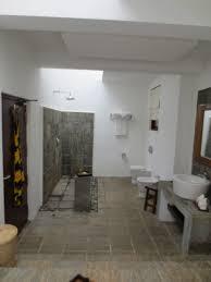 Bathroom Shower Designs Without Doors by Kid Bathroom Meme Tags Kids Bathroom Themes Craftsman Style