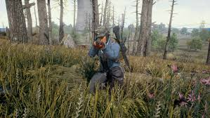 pubg nintendo switch will we see playerunknown s battlegrounds on switch and ps4