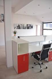 louer un bureau à la journée location bureau coworking à la journée joomil ch