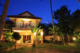 guesthouse aonang lake side ao nang beach thailand booking com