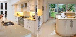 Gloss Kitchen Designs Nolan Kitchens Cream High Gloss Kitchen