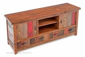 Barn Wood Entertainment Center Barn Wood Tv Cabinet Vintage Rustic Entertainment Center