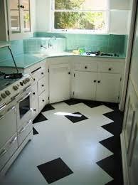 art deco kitchens astonishing art deco kitchen tiles aqua 25716 home ideas gallery