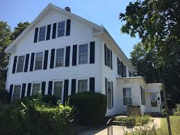 weymouth homes for sale gibson sotheby u0027s international realty