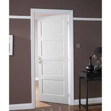 Interior 4 Panel Doors 4 Panel White Interior Doors