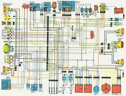 gl650 500 1100 ignition switch interchangability