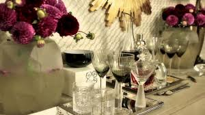 martini party ideas elegant party decor decorating of party