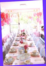 kitchen tea party ideas kara s party ideas shabby chic vintage high tea party bridal