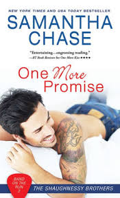 the nooks wedding band one more promise by nook book ebook barnes
