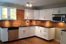 wood backsplash kitchen kitchen breathtaking how to do a backsplash in the kitchen how to